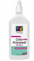 Cola Artesanal Multiuso 100g - Toke e Crie