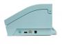 Equipamento para Recorte de Papéis Silhouette Cameo 3 - Cor Aqua Blue
