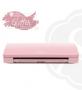 Equipamento para Recorte de Papéis Silhouette Cameo 3 - Cor Blush Pink