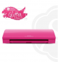 Equipamento para Recorte de Papéis Silhouette Cameo 3 - Cor Eletric Pink