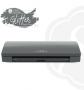 Equipamento para Recorte de Papéis Silhouette Cameo 3 - Cor Slate Grey
