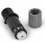 Kit Base de Corte para Silhouette Cameo - 30x30 + Lâmina de Corte Silhouette