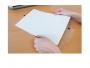 Kit com 03 Bases de Corte para Silhouette Portrait - A4