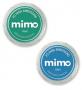 Kit Mimo Pó de Embossing