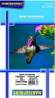 Papel Fotográfico 120 gr A4 a prova d'água - Pacote com 20 folhas - Masterprint