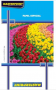 Papel Fotográfico Inkjet A4 Matte 170g - Pacote com 100 folhas