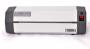 Plastificadora (Laminadora) Compacta AC 00.23.30 - Bivolt - Gazela