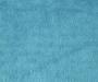 Tecido de Pelúcia - 50x1600cm - Diamante - Pelican