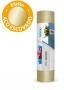 Vinil Adesivo Aço Escovado MIMO para Silhouette Portrait - 23cm x 5m