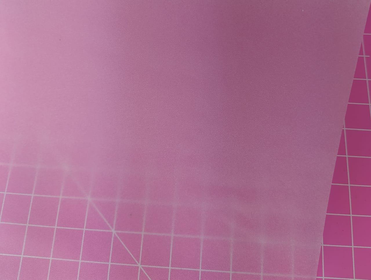 Bopp - Glitter - Laminação a Quente - 29cm - 10 metros