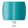 1102 - jade