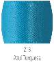 213 - azul turqueza