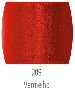 209 - vermelho