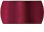 1355 - marsala