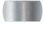084 - prata
