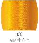 038 - amarelo ouro