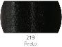 219 - preto