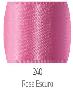 240 - rosa escuro
