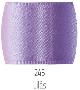 245 - lilás