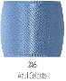 246 - azul celeste