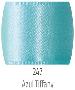 247 - azul Tiffany