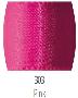 303 - rosa pink