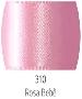 310 - rosa bebê