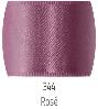 344 - rosé