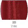 389 - vinho