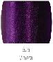 675 - violeta