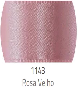 1143 - rosa velho