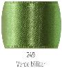 249 - verde militar
