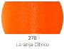 278 - laranja cítrico
