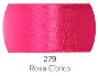 279 - rosa cítrico