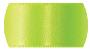 280 - verde cítrico