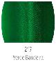 217 - verde bandeira