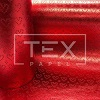 Vermelho (TEXC206)