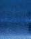 276 - Azul Pavão