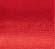 1354 - Vermelho Tomate