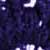 BS054 - 7 - Azul Marinho