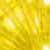 BS054 - 10 - Amarelo
