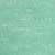 Verde Claro (VOAL063)