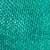 Verde Bandeira (VOAL010)