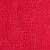 Vermelho (VOAL001)