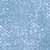 Azul Celeste (VOAL096-AN FAL)