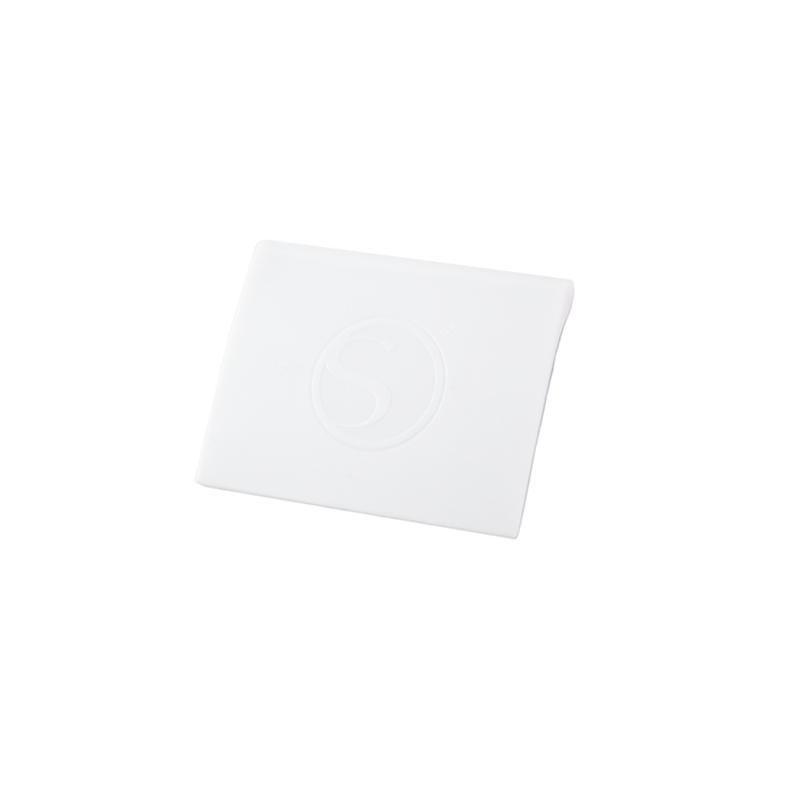 Espátula para aplicação de adesivos - Silhouette