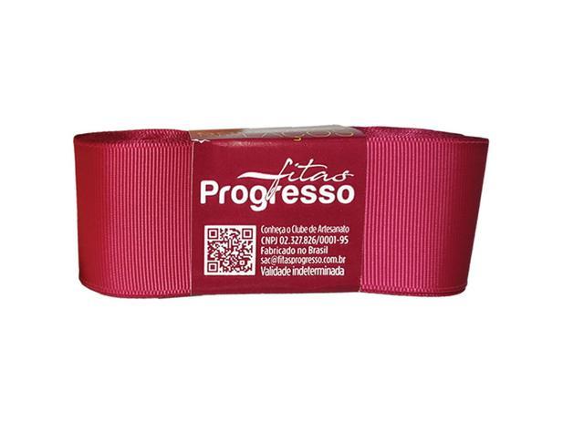 FITA GORGURÃO P/ LAÇOS PROGRESSO GL009 38 mm 10 metros