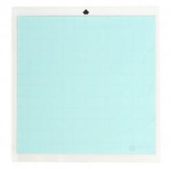 Kit com 03 Bases de Corte para Silhouette Cameo - 30x30