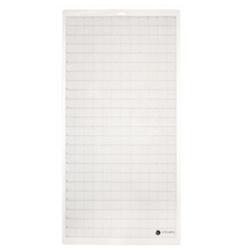 Kit com  Base de Corte para Silhouette Cameo - 30x60 + lamina de corte autoajustável Silhouette