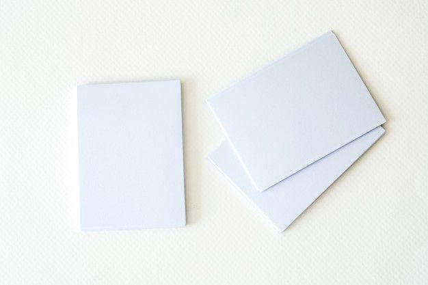 Papel offset 120g/m² - A6 - 100 folhas